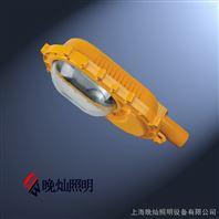 LBFC8186A型防爆高杆灯