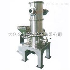 高硬度物料专用气流粉粹机价格