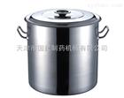 天津不銹鋼桶使用