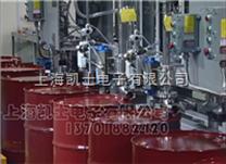 三工位全自动300公斤灌装机 品质Z好的灌装机厂家