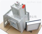 郑州高效送风口生产厂家 郑州高效送风口价格