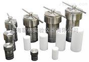 上海廠家直銷水熱合成反應釜PPL25ML