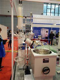 YRE-2050A旋转蒸发仪,防爆型旋转蒸发仪