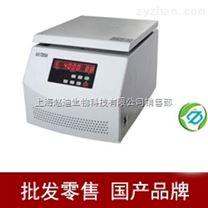 AXTD6A上海台式大容量低速离心机