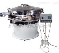 RA-600陕西振动筛厂家,价格,图片