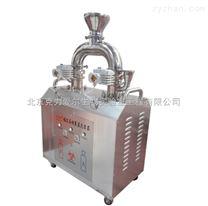 FA-200Y型甲醛熏蒸空間滅菌器