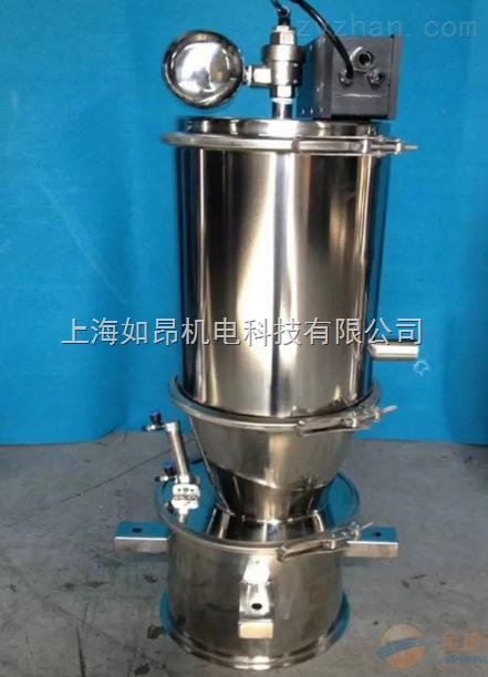 氣動上料機,304不銹鋼上料機,上海吸料機
