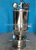 气动上料机,304不锈钢上料机,上海吸料机