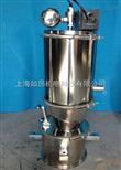 RAVC-3氣動上料機,304不銹鋼上料機,上海吸料機