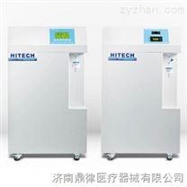 上海和泰超純水機