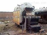 二手蒸汽锅炉-二手蒸汽锅炉