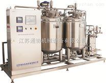A/B血透液配液集中供应系统厂家