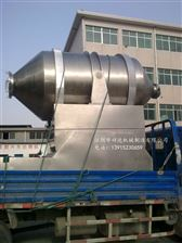 EYH-系列药材原料二维运动混合机