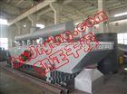 粉状氯化镁流化床烘干设备