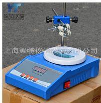 CJB-DS型 定时磁力搅拌器