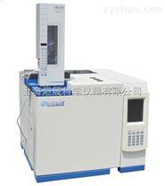 包装溶剂残留顶空-气相色谱仪