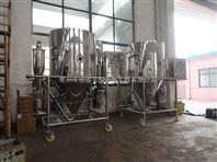 马铃薯淀粉专用一步制粒机,沸腾制粒干燥机