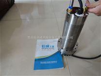 核桃粉干燥机 曲可芦丁干燥 果汁喷粉塔,速溶茶干燥机