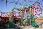 豇豆干燥设备生产厂家报价
