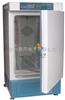 孝感霉菌培养箱MJX-250S使用方法