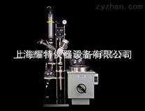 RE-1002旋转蒸发仪生产厂家
