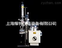 RE-1002 旋转蒸发仪生产厂家