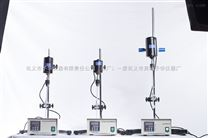 DW系列无极调速电动搅拌器