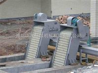 宁夏回转式格栅除污机产品环保节能