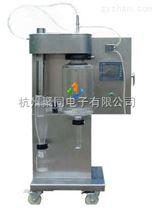 長沙市聚同品牌實驗室微型噴霧干燥機JT-6000Y技術特點
