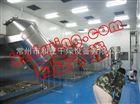 粉沫搅匀机 涂料搅匀机生产厂家  三维混料搅匀机价格