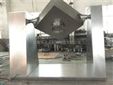 FH-方锥混合机 设计独特 做工精细