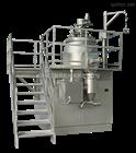高效湿法制粒机厂家