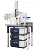 UltiMate 3000 XRS 超快速液相色谱分析