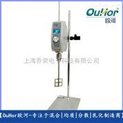 上海欧河 实验室搅拌机价格
