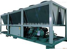北京风冷螺杆式工业冷水机