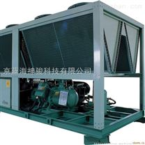 全冷回收热水机组