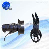 南京 优质不锈钢全套搅拌机设备厂家