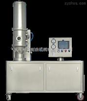 DPL系列小试型多功能流化床