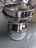 RA-450小型全自動過濾篩分一體機