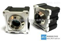 JPLY 300万像素USB3.0背照式CMOS工业相机