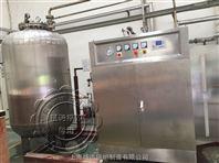 制药机械(设备)配用蒸汽锅炉