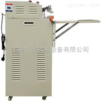 600型特價電動外抽真空封口機適用于體積大較長的物品