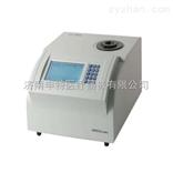 WRS-3上海仪电全自动熔点检测仪