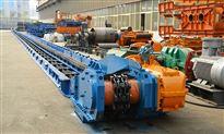sgz764/630型刮板输送机 刮板输送机厂家 嵩阳煤机