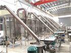 WFJ型食品制药化工超细磨粉机