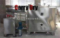 工業真空干燥箱