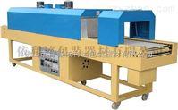 海丰蒸汽收缩炉|化州封切热收缩包装机