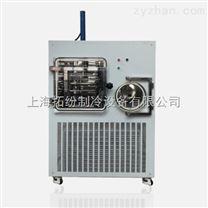 压盖型冷冻干燥机