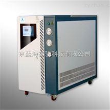 LH-5200冰水机