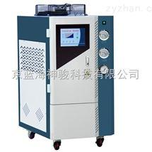 原子吸收LH2600冷却循环水机